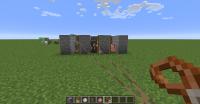 java_edition_door_test.png