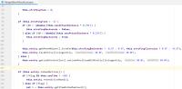 broken code.png