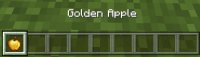 Golden Apple 2.png
