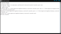 mclauncherproblem2.png