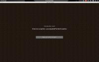 Bildschirmfoto vom 2013-04-18 20_56_01.png