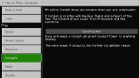 Screenshot_20200311_153756.jpg