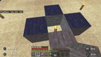 Minecraft (2).png