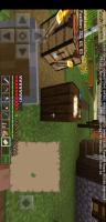 Screenshot_20200312-073542.png