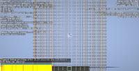 1.13.0 Vanilla 5.39tps 185ms.png