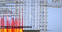 1.13.1 Vanilla 13.19tps 75.81ms.png