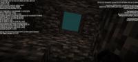 ssvalley_bedrock_2.PNG