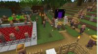 villager explosion.jpg
