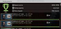 Screenshot_20200316-162025_Minecraft.jpg