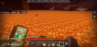Screenshot_20200316-181045_Minecraft.jpg