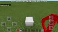 Screenshot_20200317-123405_Minecraft[1].jpg