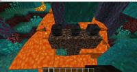 Minecraft 20w11a - Одиночная игра 18.03.2020 19_56_18.png