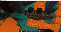 Minecraft 20w11a - Одиночная игра 18.03.2020 19_55_29.png