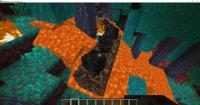 Minecraft 20w11a - Одиночная игра 18.03.2020 19_55_11.png