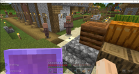 Minecraft v1.16.0.51 WorkStation no worker.png