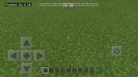 Screenshot_20200320-185031_Minecraft.jpg