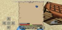 Screenshot_20200320-205306_Minecraft.jpg