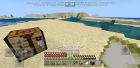 Screenshot_20200320-205253_Minecraft.jpg