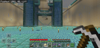 Screenshot_20200321-005404_Minecraft.jpg