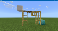 scaffolding structure.png