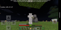 Screenshot_20200321-090310.png