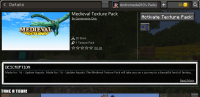 Screenshot_20200321-140621_Minecraft.jpg