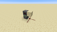 Piston_upowered.png