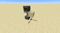 Piston_powered.png