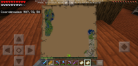 Screenshot_20200322-134305_Minecraft.jpg