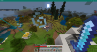 Minecraft 23-03-20 23_07_59.png