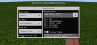 Screenshot_2020-03-27-02-32-15-16_5c8300b655012b1930f2e0a7b81bf6a9.png