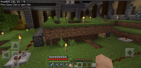Screenshot_20200327-224208_Minecraft.jpg