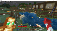 Minecraft 3_29_2020 1_12_37 PM.png