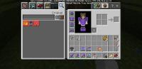 Screenshot_20200327-210421_Minecraft.png