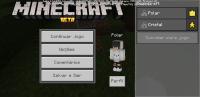 Screenshot_20200327-210415_Minecraft.png
