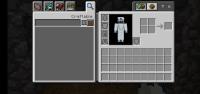 Screenshot_20200331-141831_Minecraft.png