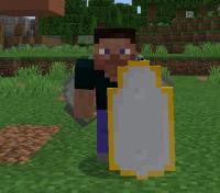 Screenshot_20200402-130953_Minecraft.jpg