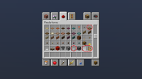 Iron Trapdoor has wrong position in creative inventory (1).png
