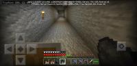 Screenshot_20200403-144704_Minecraft.jpg