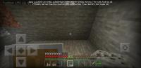 Screenshot_20200403-144553_Minecraft.jpg