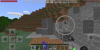 Screenshot_20200404_160335_com.mojang.minecraftpe.jpg