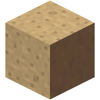 Why does this drop.png