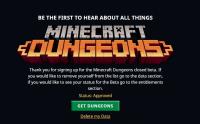 dungeons.minecraft.netSignUpWelcomeBack.png
