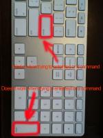 Enter Key Glitch.jpg