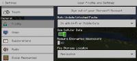 Screenshot_2020-04-06-00-52-55-37_5c8300b655012b1930f2e0a7b81bf6a9.jpg