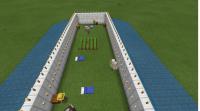 Large test village 3.jpg