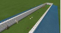 Large test village 4.jpg