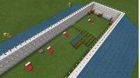 Large test village 5.jpg