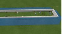 Large test village 1.jpg