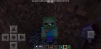 Screenshot_20200407-014356_Minecraft.jpg